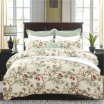 Cool Country Bed Sets