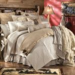 Country Bed Sets Ideas