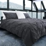 Cover Blue And Grey Bedding Sets