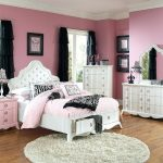 Cute Bed Sets For College