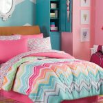 Cute Bed Sets For Twin