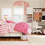 Cute Bed Sets Full