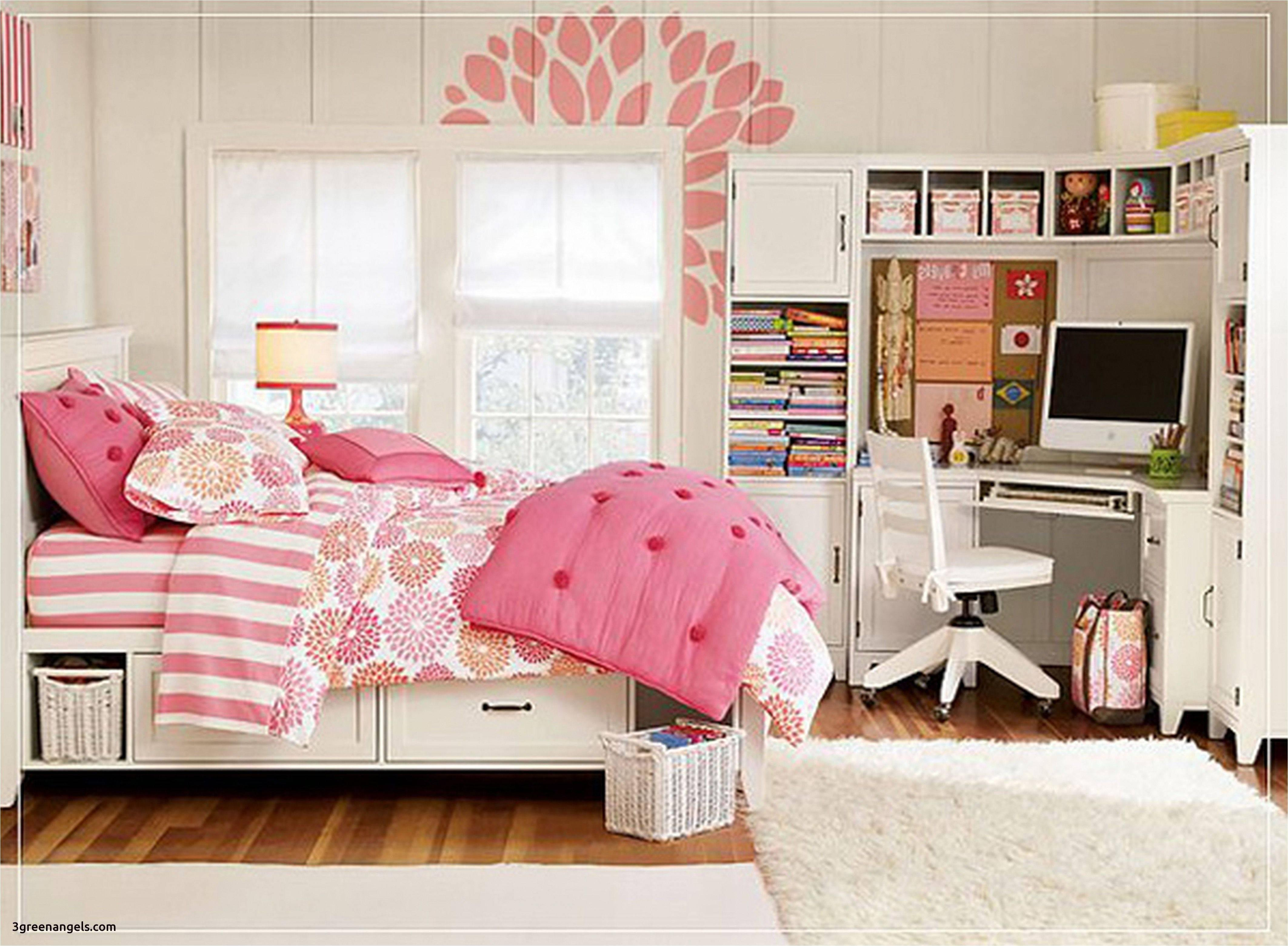 Image of: Cute Bed Sets Full