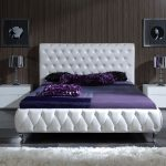Cute-Bed-Sets-Queen