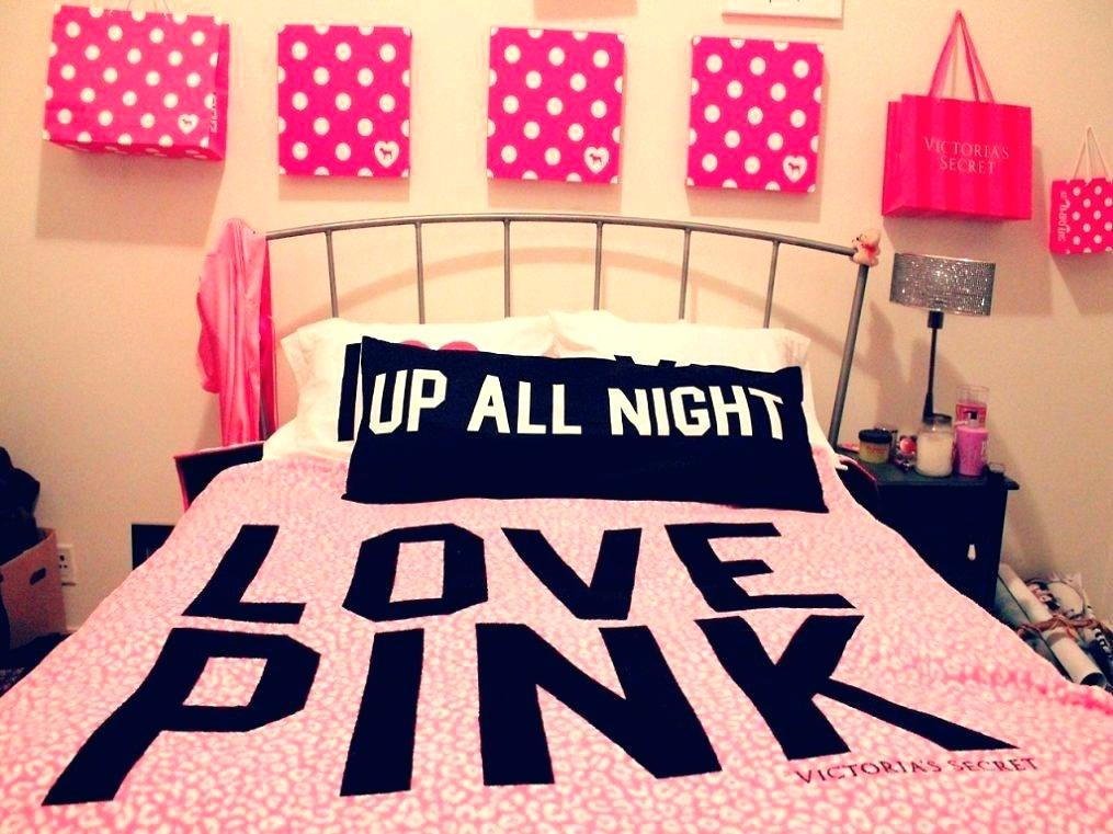 Image of: Cute Bed Sets Target