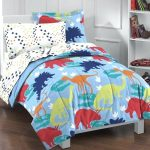 Cute Bed Sets Twin
