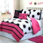 Cute Bed Sets Twin XL