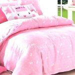 Cute Bedding Sets For Couples