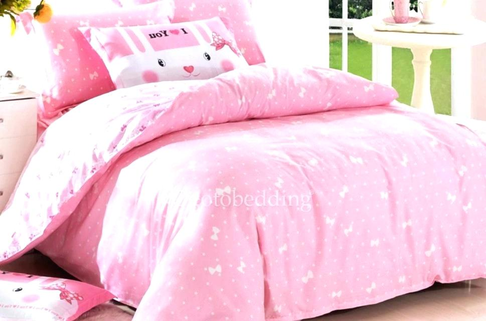 Image of: Cute Bedding Sets For Couples