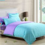Cute Bedding Sets Full