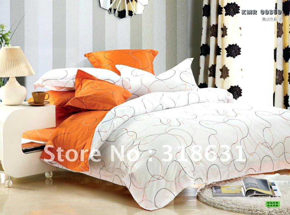 Image of: Cute Bedding Sets King