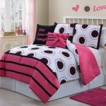 Cute Bedding Sets Twin