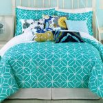 Daybed Bedding Sets For Girls Teal