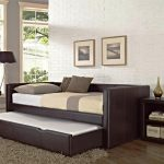 Design Trundle Day Bed