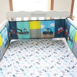 Dog Bedding Set Baby