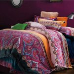 Famous Chic Bedding Sets