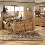 Fresh Country Bed Sets