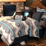 Famous Country Bedding Sets