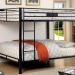 Famous Queen Bunk Beds for Adults