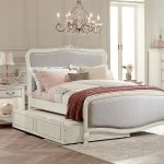 Full Bed with Trundle Ideas