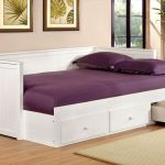 Full Size Day Bed Furniture