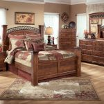 Good Country Bed Sets