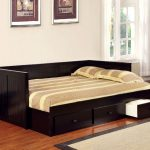 Good Full Size Day Bed