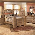 Great Country Bed Sets