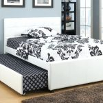 Great Full Size Trundle Bed Ideas