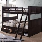 Great Queen Bunk Beds for Adults
