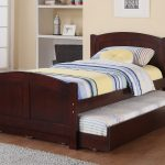 Great Twin Bed with Trundle Ideas