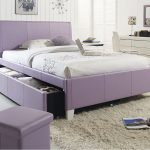 Great Twin Trundle Bed