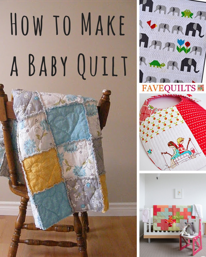 Image of: How to Make Elephant Baby Girl Bedding