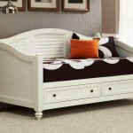 Ideas Trundle Day Bed