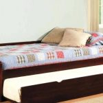 Images Daybed With Pop Up Trundle Bed