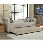 Interest Day Beds with Trundle