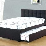 Interest Full Size Trundle Beds for Adults