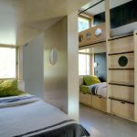 Ladder Ideas Rv With Bunk Beds