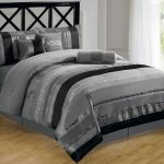 New Contemporary Bedding Sets