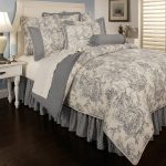 New Country Bedding Sets Design