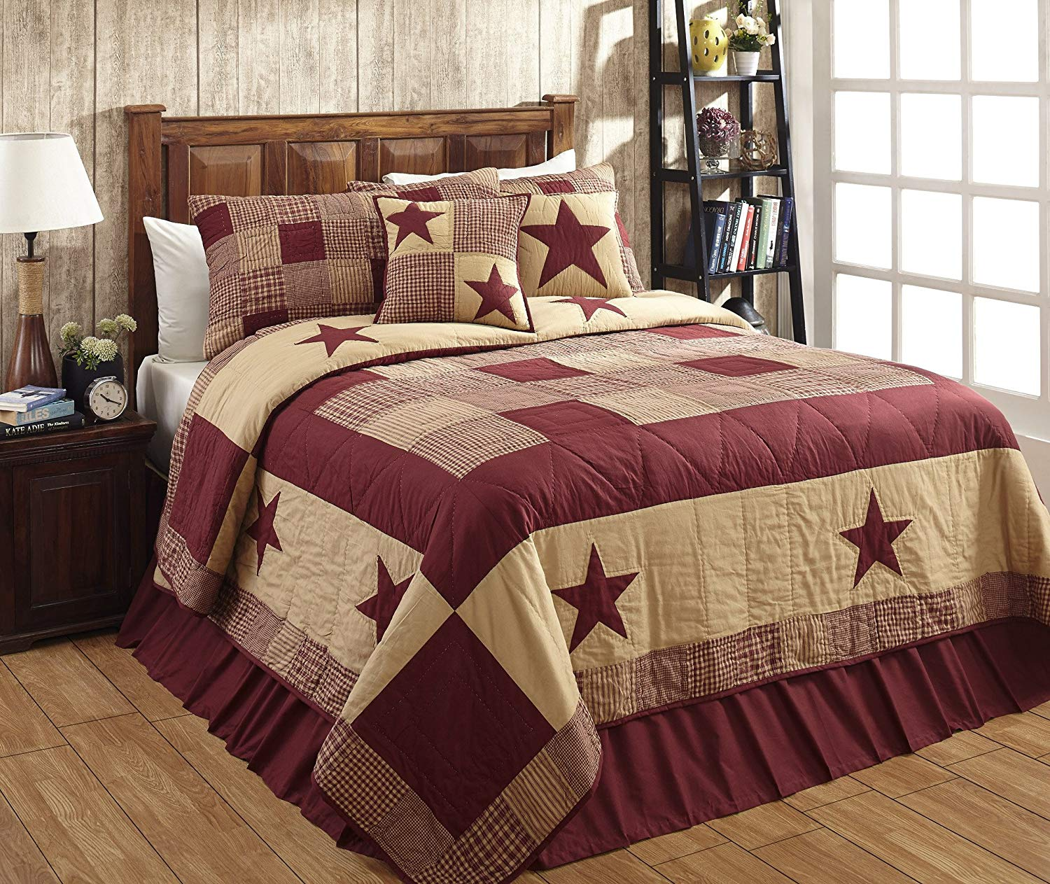 New Country Bedding Sets