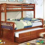 New Queen Bunk Beds for Adults