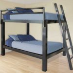 New Sturdy Bunk Beds