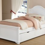 New Twin Trundle Bed