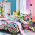Nice Bohemian Bedding Sets