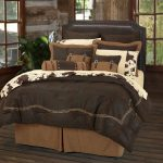 Nice Country Bedding Sets