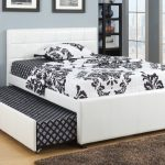 Nice Full Size Trundle Beds for Adults