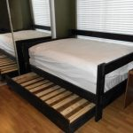 Original Full Size Trundle Beds for Adults