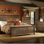 Popular Country Bed Sets