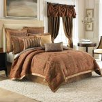 Popular Country Bedding Sets